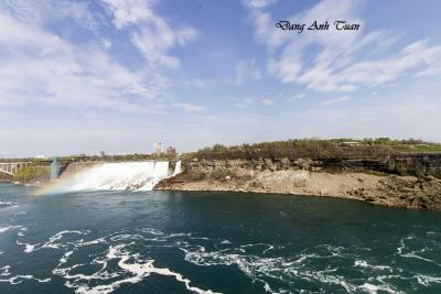 Niagara 1385