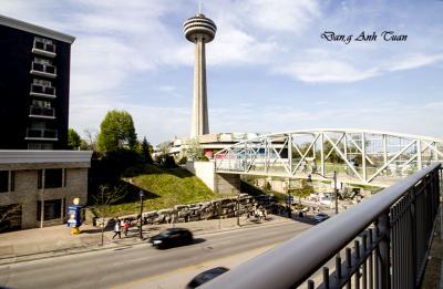 Niagara 1400