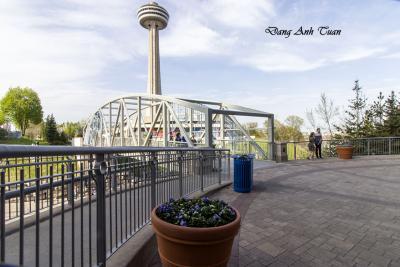 Niagara 1401