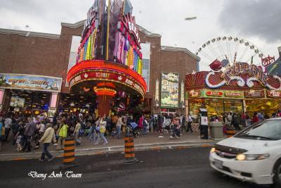 Niagara 1416