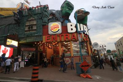 Niagara 1420