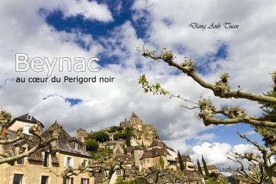 beynac 0966