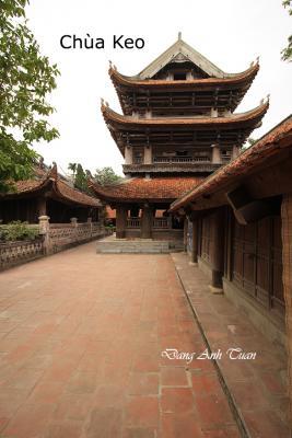 pagode 0027