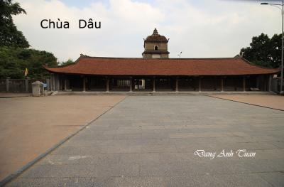 pagode 1172