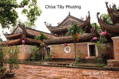 pagode 6379